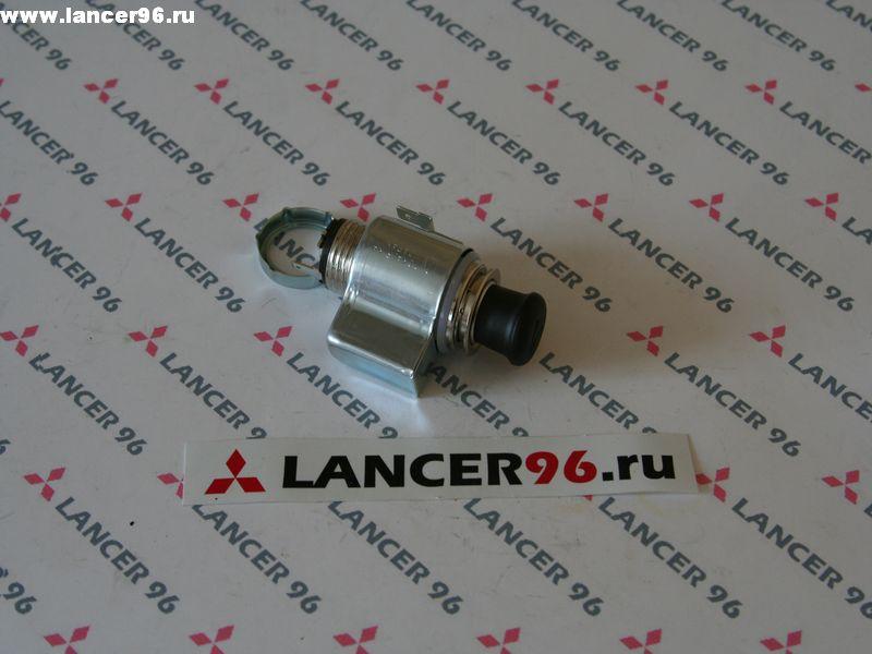 Прикуриватель Mitsubishi Lancer (Митсубиси Лансер) - MR233903 Митсубиси Лансер 10 Тюнинг