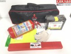 Аварийный комплект Mitsubishi Emergency Kit Universal - Lancer96.ru